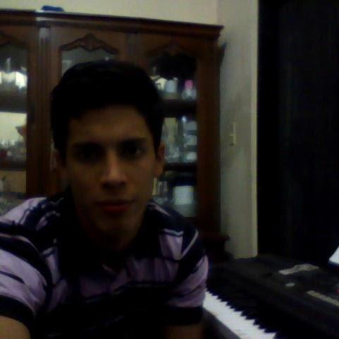Danny Vaca