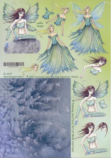 GL 6027 Betsy Lurvink-fairys.jpg
