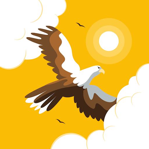 Dipak Pokharel