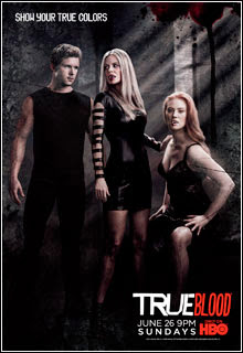 Download True Blood 7ª Temporada HDTV 720p Dublado e Legendado