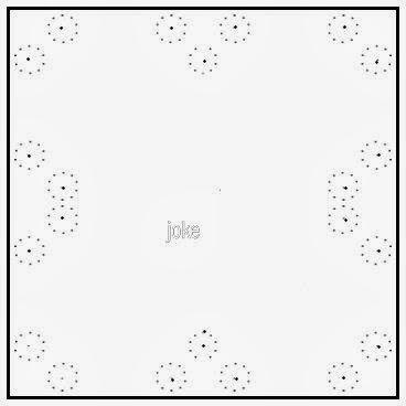 patroon293-1.jpg