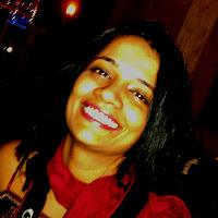 Swathi Raghuraaman's avatar