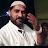 Mazhar Khan avatar image
