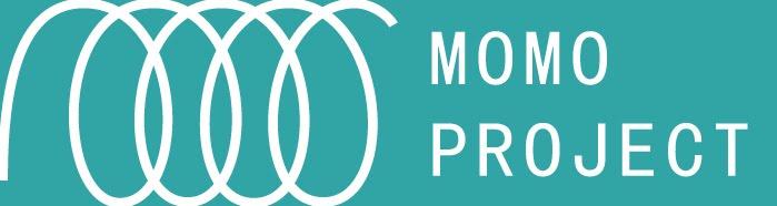 リンク:MOMO PROJECT
