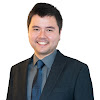 Richard X. Thripp