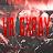 Cryonic Tub19 avatar image