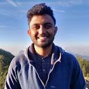 Sriram Jayaraman