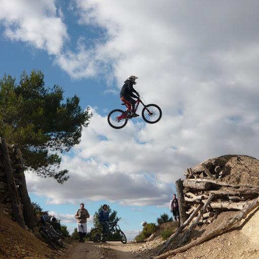 Jordi Torres Photo 9