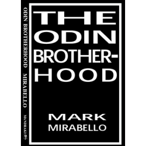 The Odin Brotherhood Image