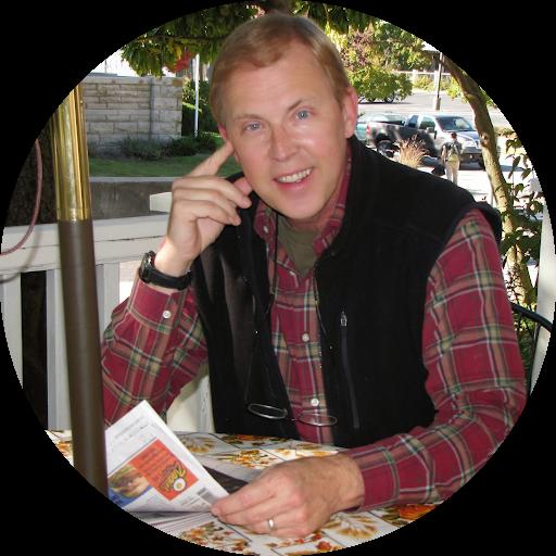 Gary Blankenship