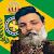 PedroMontagna