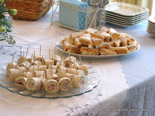 similiar baby shower finger food ideas on a budget keywords