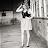 Amber Hidalgo avatar image
