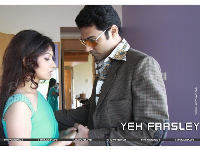 Yeh faaley movie pictures
