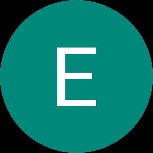 Opinión sobre Campus Training de Enke Leda