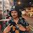 Jeffrey Ooi avatar image