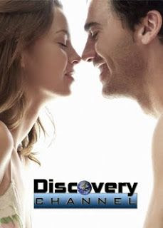 Download – Discovery Channel – Por Que o Sexo é Divertido ?