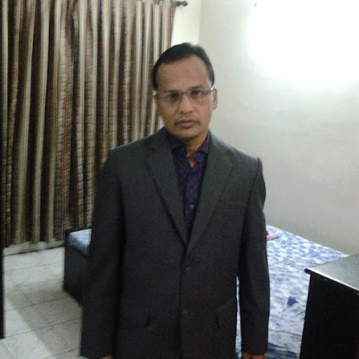Shishir Dash Photo 8