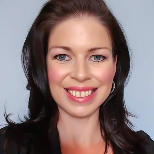 Naomi Bartley