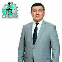 abdurashid-sultanov