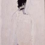 Nudo Bianco | 1961