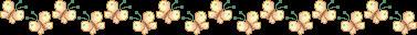cutecolorsplantline3.jpg?gl=DK