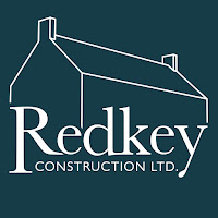 Pembrokeshire Builders - Redkey Construction Ltd