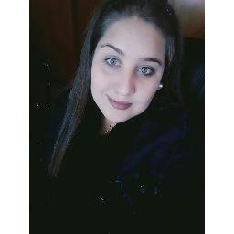 Diana Caballero Photo 28