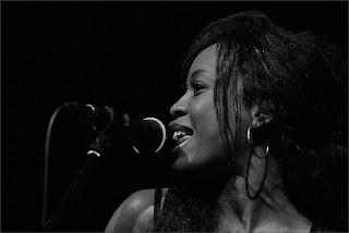 lisa+doby Lisa Doby el 01.de Marzo en Calpe   La gran dama del jazz vocal americano
