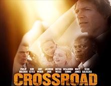 فيلم Crossroad 2012