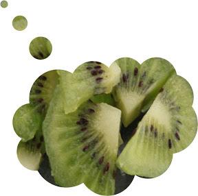 kiwi-bebe