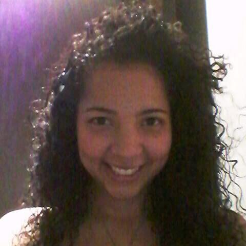 Luisana Osorio picture