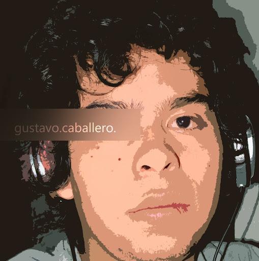 Gustavo Caballero Photo 30
