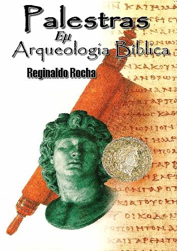 Palestras em Arqueologia Bíblica