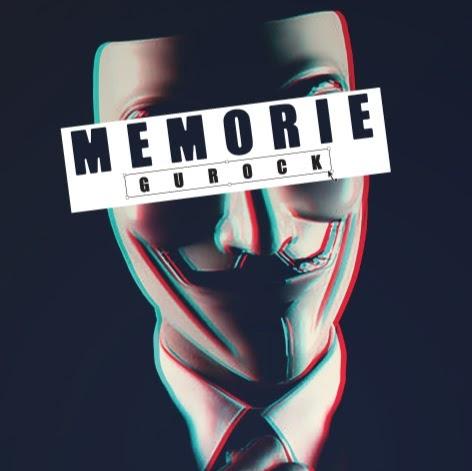 MEMORIExAO