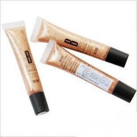 Cosmetics/Skincare