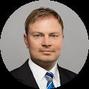 Torsten Jaeschke
