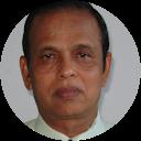 Sikkandar Abdul Kadir