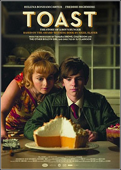 gaertt Download   Toast   BRRip + RMVB Legendado (2011)