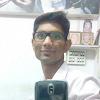 Miraj Rathwa
