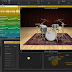 Apple Reveals Logic Pro X for Music Lovers