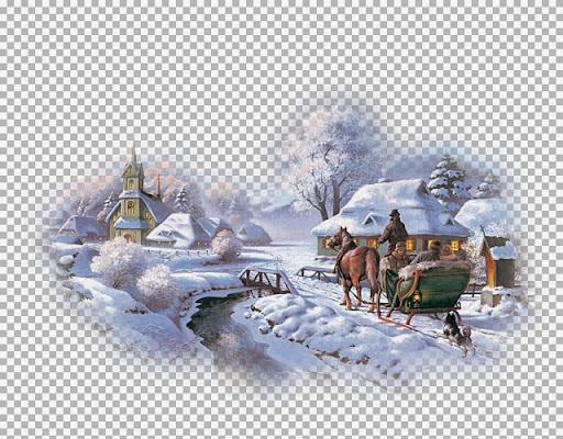 DaisyWeb_Winter-Village.jpg