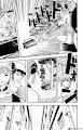 Gintama Chap 3 page 6 - Truyentranhaz.net