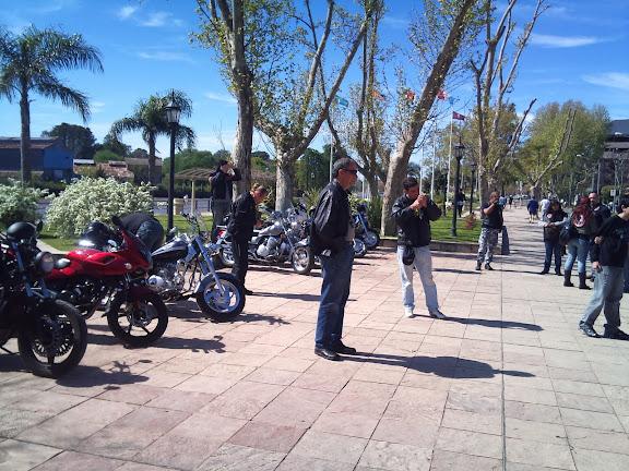Relato del 25/09 Tigre + Expo Moto DSC_0169