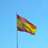 Reisen nach Spanien mit Reiseleiter - Heideker Reisen - www.heideker.de