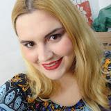 Sabrina Bermudez