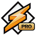 Download Winamp PRO FULL Gratis