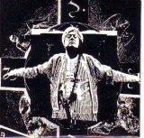 The Cassandra Complex - Gnostic Chrismas