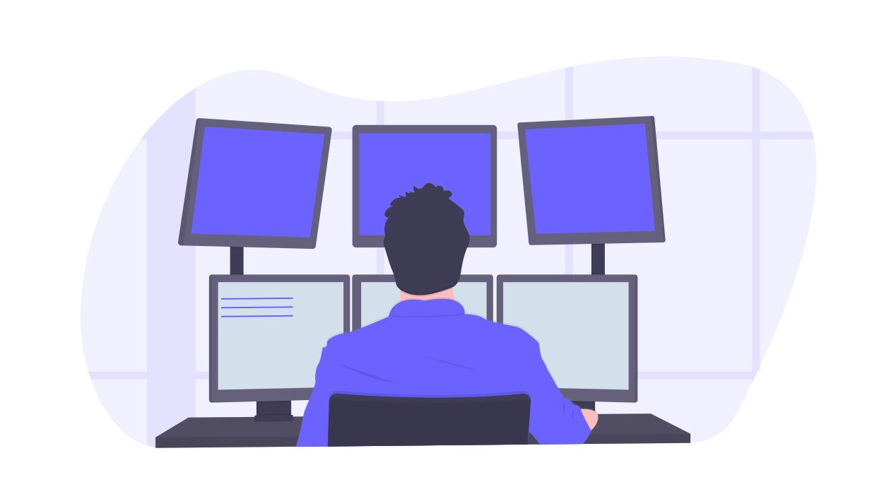 branding as a freelance web designer