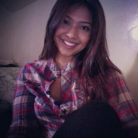Fariya